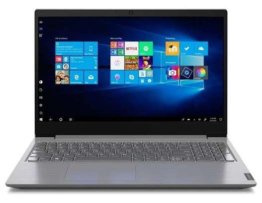"Lenovo  V15 Intel Core i5 1035G1, 4GB DDR4, 1TB, windows 10 15.6"" image 3"