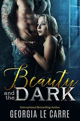 Beauty and the Dark image 1