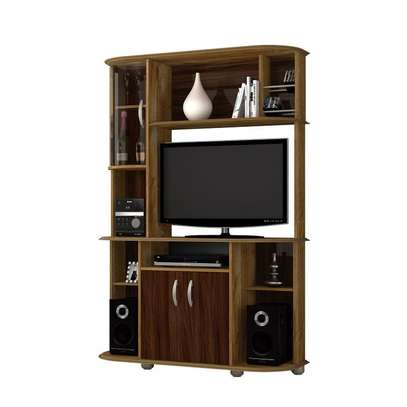 TV Wall Unit Lisboa - Supports up to 32 Inches TV image 1