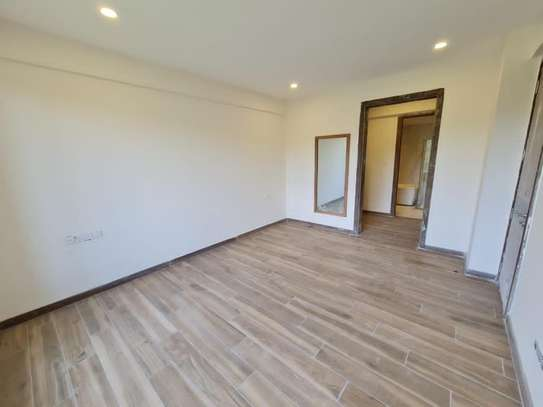 3 bedroom apartment for rent in Spring Valley image 12