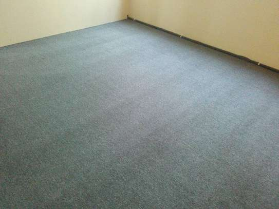 Wall to Wall Carpets DELTA 1100 per meter image 10
