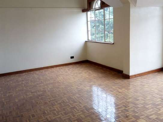 2 bedroom apartment for rent in State House image 2