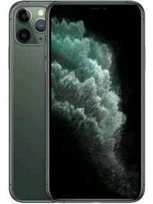 IPHONE 11 PRO 512GB NEW WITH 2 YEARS WARRANTY AND ONE YEAR SCREEN WARRANTY image 2