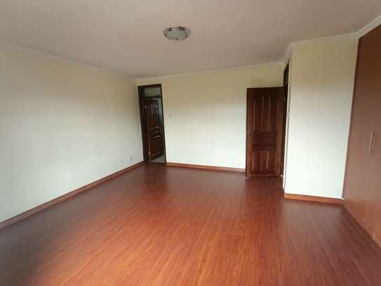 4 bedroom house for rent in Kiambu Road image 14