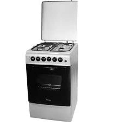 Ramtons cooker 60 by 60