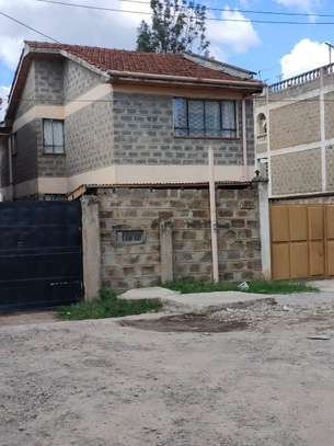 3 bedroom townhouse for sale in Mombasa Road image 6