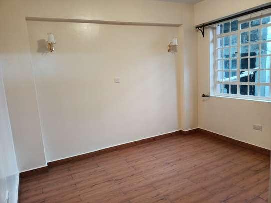 2 bedroom apartment for rent in Parklands image 13