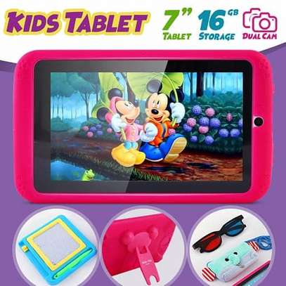 Educative tablets image 2