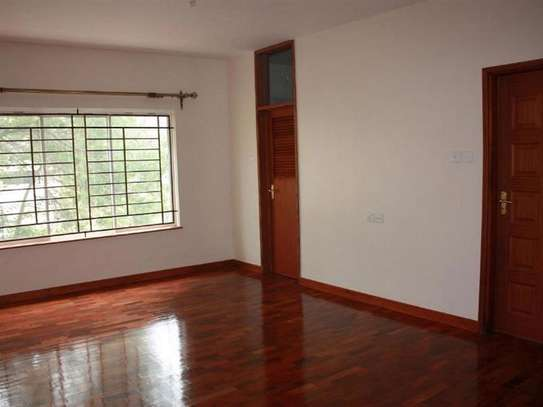 Rhapta Road - Flat & Apartment image 12