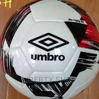 Umbro Football Ball image 1
