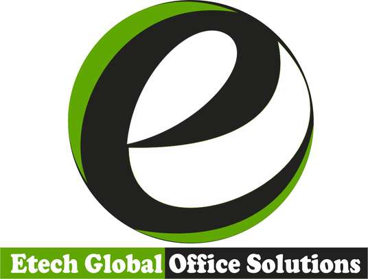 Etech Office Solutions image 1