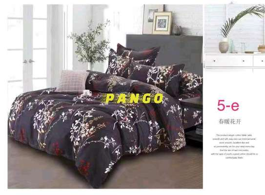 Cotton Duvet covers image 4