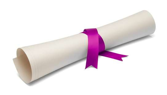 Bachelor of Education  (Science) image 1