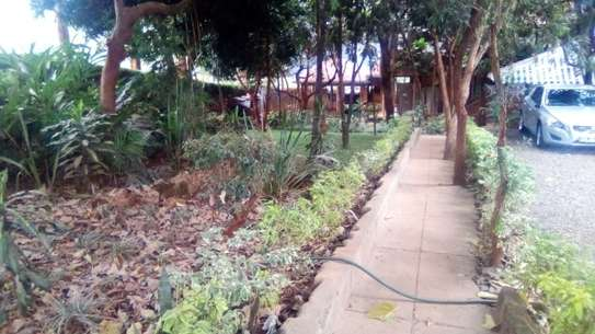 2023 m² commercial property for rent in Kiambu Road image 7