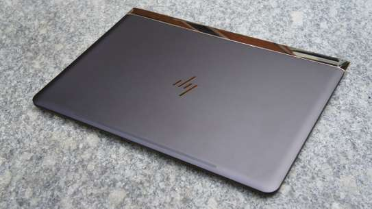 HP Spectre 13-v series - Core i7