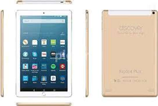 Discover tablet for kids image 2