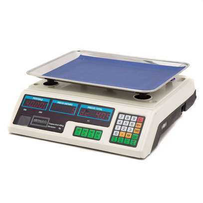 Cheap durable electronic weighing scale parts 30kg, , 40kg