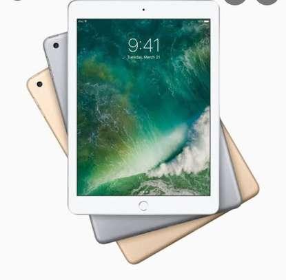 Apple IPad mini 2 image 2