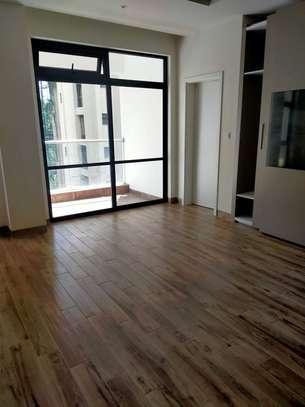 Furnished 3 bedroom apartment for rent in Riverside image 14