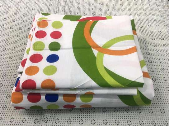 Bedsheet/Cotton Bedsheet image 9