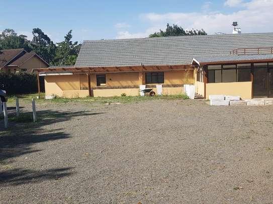 Lavington - Commercial Property, House, Bungalow image 2