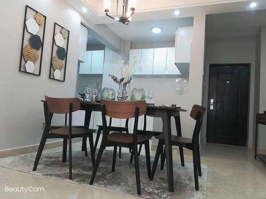 3 bedroom apartment for sale in Kileleshwa image 12