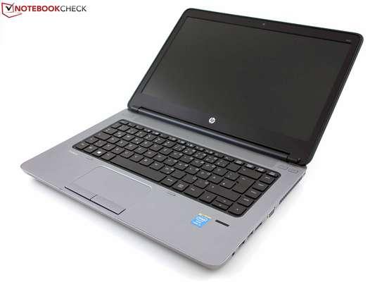 hp probook 640 g1 image 4