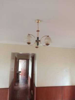 3 bedroom apartment for rent in Ruaka image 10