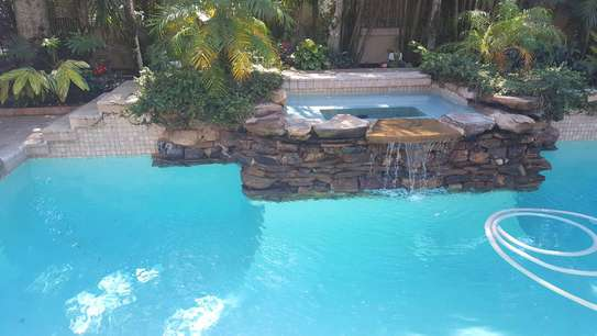All Swimming Pool Repairs , Renovations & Cleaning- Free Quotes Best Prices image 7