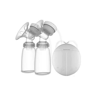 Electric Breast Pump, Portable