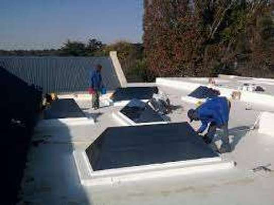 Hire Professional Painters When You Need Them image 2