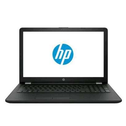 HP 15 Pentium Dual Core 500GB 4GB RAM image 1