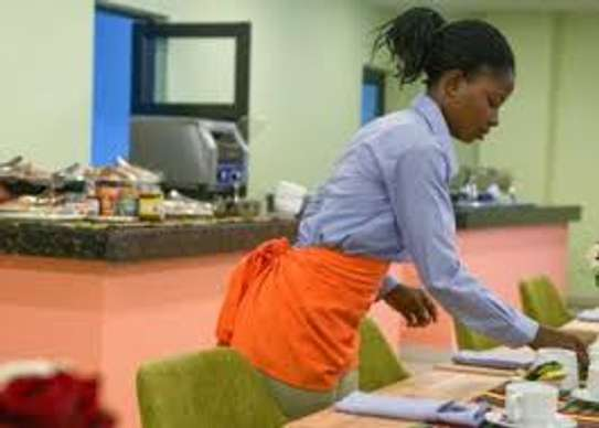 Best Deep Cleaning in Nairobi| Schedule a Deep Cleaning Now‎. Free Quotation image 1