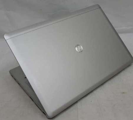 Laptop image 3