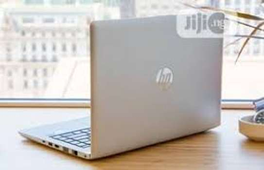 Laptop HP 240 4GB Intel Core i3 HDD 320GB