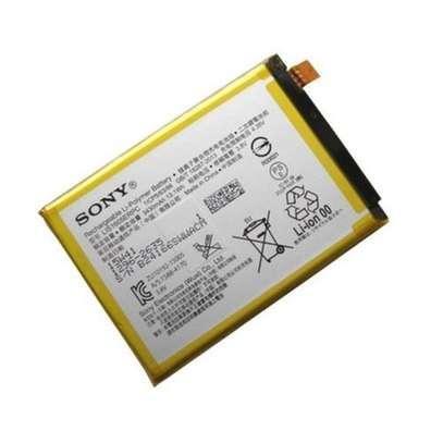 Sony Z5 premium Battery image 1