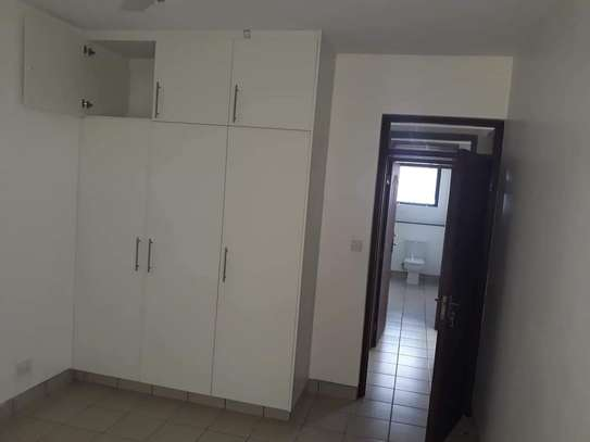 3 bedroom apartment for sale in Tudor image 6