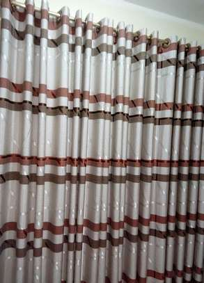 Curtains image 6