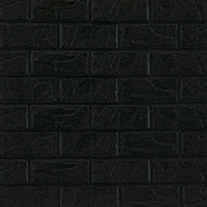 Wall to wallcarpet exquisite image 4