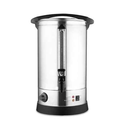 Electric Tea Urn*25Litres*Sterling*KSh12000 image 1