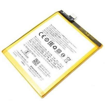 Oppo Battery For OPPO A57 . image 1