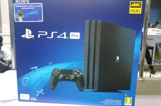 Video Games & Accessories for Sale in Kenya | PigiaMe