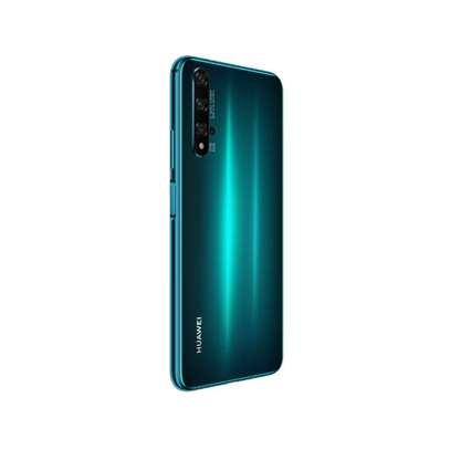 Huawei nova 5T – 128GB+8GB image 1