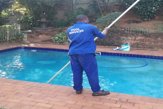 Swimming Pool Cleaning and Maintenance.Professional Swimming Pool Cleaning & Maintenance Services.Get free quote. image 4