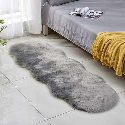 bedside matt image 1