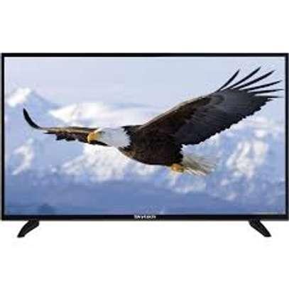 "Skytech 24"" Inches,DIGITAL LED_TV image 1"