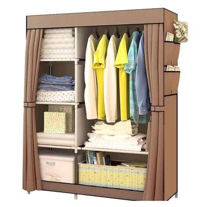 closet image 1