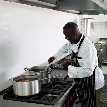 Best Hotel Staff Placement/Recruitment & Hospitality Placement Solutions.