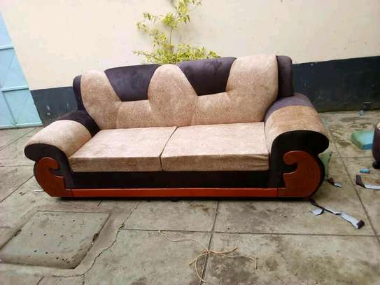 Quicy furniture image 5