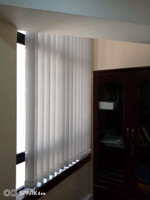 Your office blinds image 1